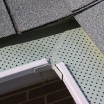 Leaf Relief Gutter Guards, Gutter Covers, Gutter Protection Systems